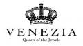VENEZIA Staff Blog