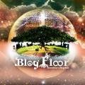 BrownfloorのBlog floor -取扱ブランド- Naturalbicycle ・GO HEMP・remilla ・Sayap・Toy Toy屋