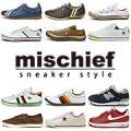 mischief(ミスチーフ)