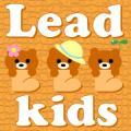 Lead-Kids