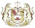 Donguriano Wine 【ドングリアーノ ワイン】