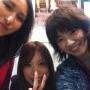 ali(アリ)名古屋はアバクロ、ホリスター、アメリカンイーグル、フランクリンマーシャルのお店です!