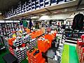 ピットスポーツ 楽天市場店