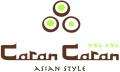 アジアン雑貨・家具のお店カランカラン