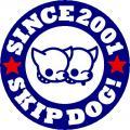 【SkibLog!】 チワワ専門店 スキップドッグ!のスタッフブログ            .