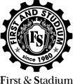 FIRSTADIUM(小田原ファースト&スタジアム FIRST&STADIUM)
