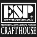 楽天 CRAFT HOUSE Blog